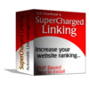 Thumbnail SuperCharged Linking Script