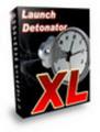 Thumbnail Tell A Friend Detonator XL