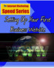 Thumbnail Setting Up Your First Business Website MRR
