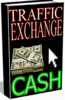 Thumbnail Traffic Exchange Cash MRR