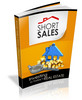 Thumbnail Short Sales  Investing In Todays Real Estate Market (MRR)