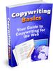 Thumbnail Copywriting Basics MRR