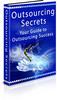 Thumbnail Outsourcing Secrets MRR