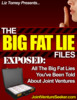 Thumbnail THE BIG FAT LIE FILES EXPOSED MRR