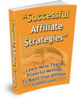 Thumbnail Successful Affiliate Strategies MRR