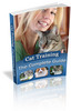 Thumbnail The Complete Guide to Cat Training (MRR)