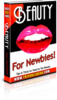 Thumbnail Beauty For Newbies (MRR)