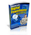 Thumbnail Edmund Lohs Digital Powerhouse Secrets(MRR)