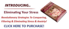 Thumbnail Eliminating Your Stress 2010