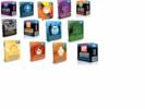 Thumbnail 13 Software Products Bundle