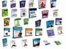 Thumbnail 30 PLR Ebooks Bundle