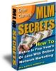 Thumbnail Brian Garvins MLM Secrets