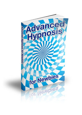 Pay for Advanced Hypnosis An Introduction for Newbies