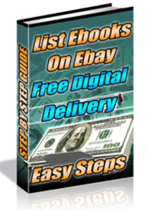 Pay for ebay digital delivery made easy.zip