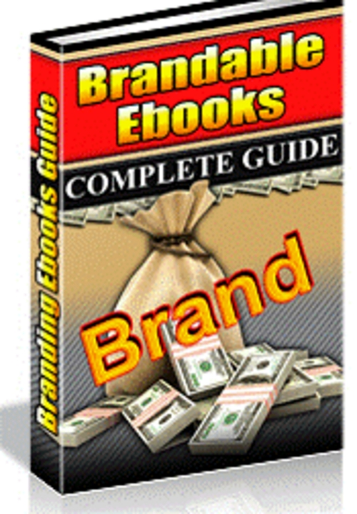 Pay for Brandable eBooks for bigger profits.zip