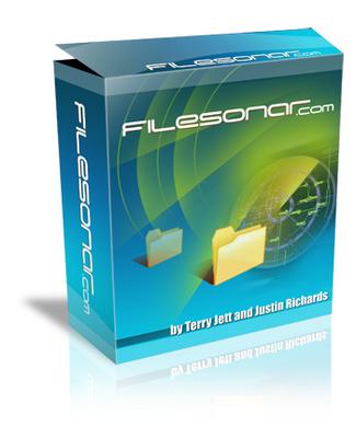 Pay for File Sonar MRR
