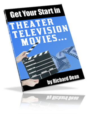 Pay for started in acting MRR