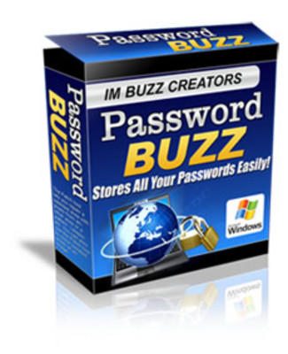 Pay for Password Buzz master resale rights