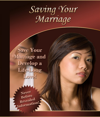 Pay for Saving Your Marriage PLR