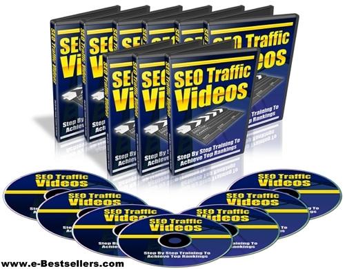 Pay for SEO Traffic Videos.rar