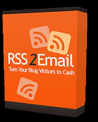 Pay for Rss 2 Email