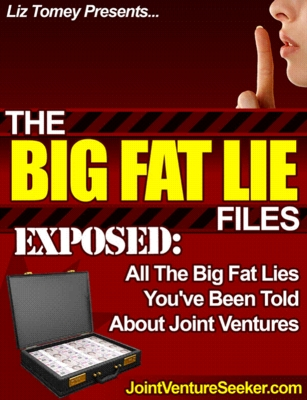 Pay for THE BIG FAT LIE FILES EXPOSED MRR