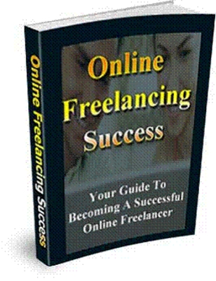 Pay for Online Freelancing Success MRR