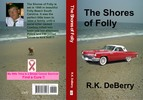 Thumbnail The Shores of Folly (Kindle Edition)