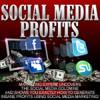 Thumbnail social media profits