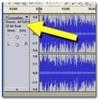 Thumbnail Audio Compression Magic