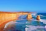 Thumbnail Ocean Waves