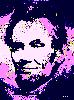Thumbnail Abraham Lincoln