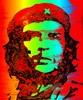 Thumbnail Beautiful Che Guevara artwork