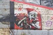 Thumbnail Santa Claus
