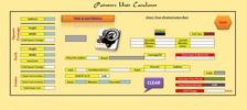 Thumbnail Painters Estimate Kit