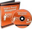 Thumbnail Video Teaser Blueprint