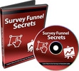 Thumbnail Survey Funnel Secrets
