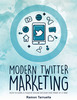 Thumbnail Modern Twitter Marketing