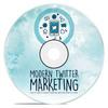 Thumbnail Modern Twitter Marketing Videos
