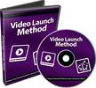 Thumbnail Video Launch Method