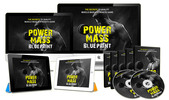Thumbnail Power Mass Blueprint Video Version