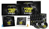 Thumbnail Power Mass Blueprint Video Version