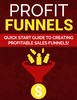 Thumbnail Profit Funnels