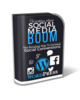 Thumbnail Social Media Boom Software