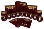 Thumbnail Bushido Code Video Edition