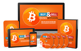 Thumbnail Buy and Sell Using Bitcoin Video and Audio Pack