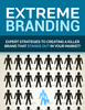 Thumbnail Extreme Branding