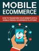 Thumbnail Mobile Ecommerce