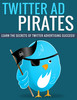 Thumbnail Twitter Ad Pirates