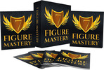 Thumbnail 7 Figure Mastery Video Edition